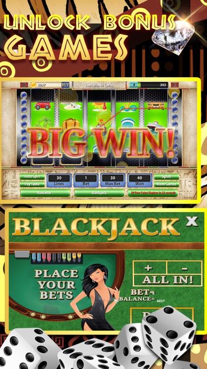 Borgata Online Casino Trust Score - Review, Bonuses, Games Casino