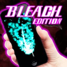 Activities of Bankai Simulator - Bleach Bankais Edition