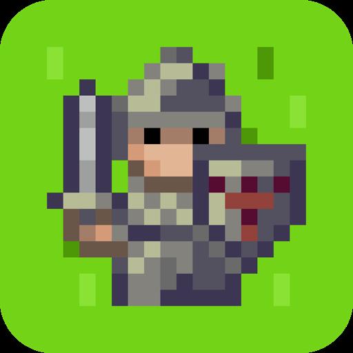 RPG Quest: Minimae