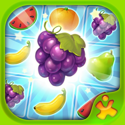 Fruit Quest™ icon