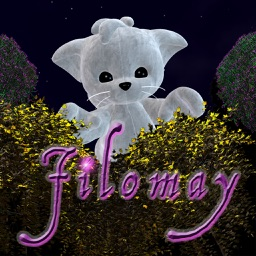 Filomay