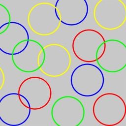 Color Circles (EN)