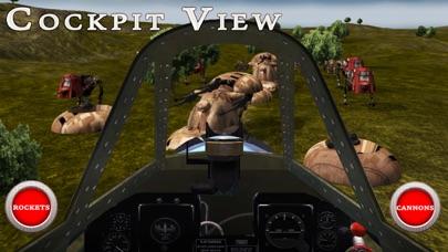 銀河のための戦い。のスペース・ウォーズ - スターファイターベトナム戦争 - コンバットフライトシミュレータのおすすめ画像4