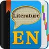 名著英汉对照-双语分级有声阅读37部