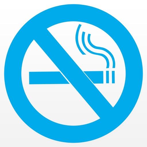 Smokefree - Quit smoking now!