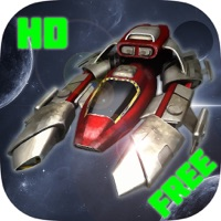 Codes for Geomatrix Space Wars HD FREE Hack
