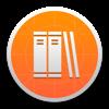 Business Templates iBooks Author Edition - Deeda Designs