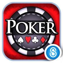 Poker™