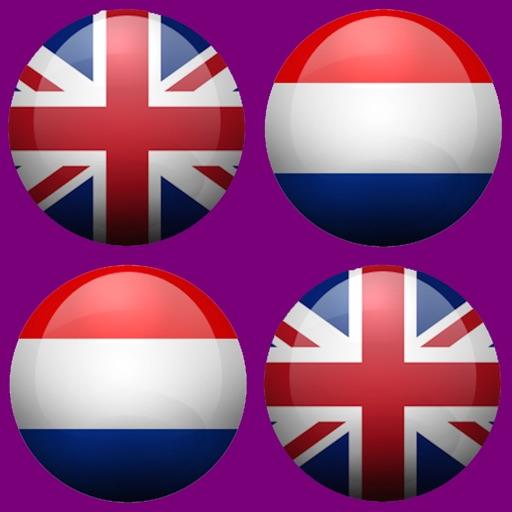 Hello Hoi English to Dutch Translator / Nederlands naar Engels vertaler