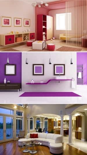 Unique Interior Design Ideas   Best Collection Of Interior Design Ideas On  The App Store