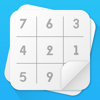 Simple Sudoku: A Puzzle for Apple Watch