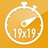 Speed multiplication Game - 19x19 Times Table