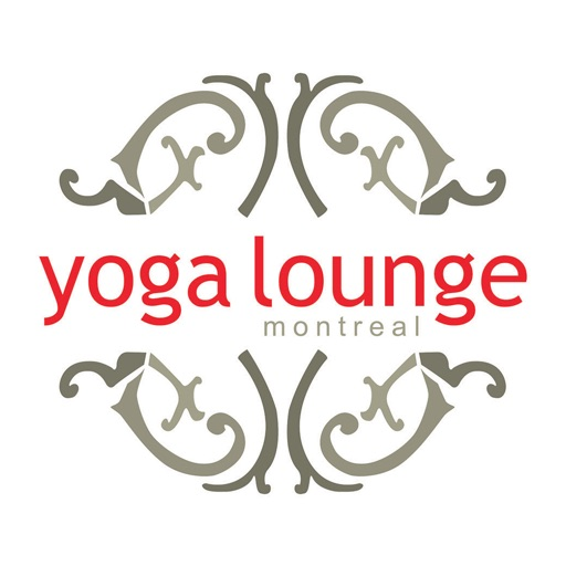 Yoga Lounge Montreal