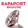 Rapaport Magazine
