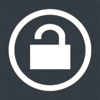 WiFi Pass Generator PRO - Keys & Password Finder