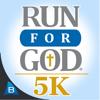 Run for God 5K Challenge