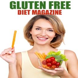 Gluten Free Diet Magazine