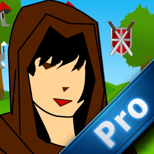 A Smash Target Pro : Arrow Mania In The Pandora War