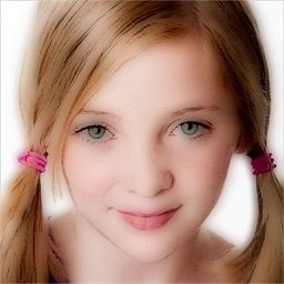 Face Makeover HD Lite