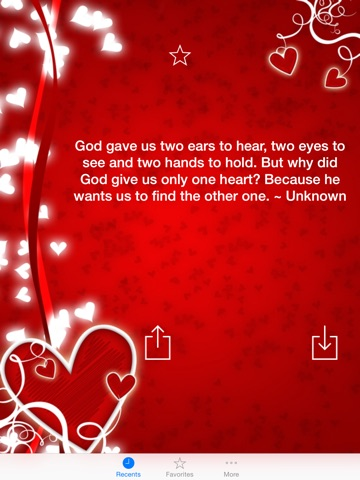 Daily Love Quotes Send Romantic Messages To Your Loved Ones App
