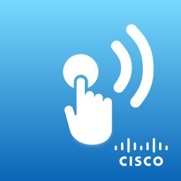 Cisco Instant Connect 4.9(2)