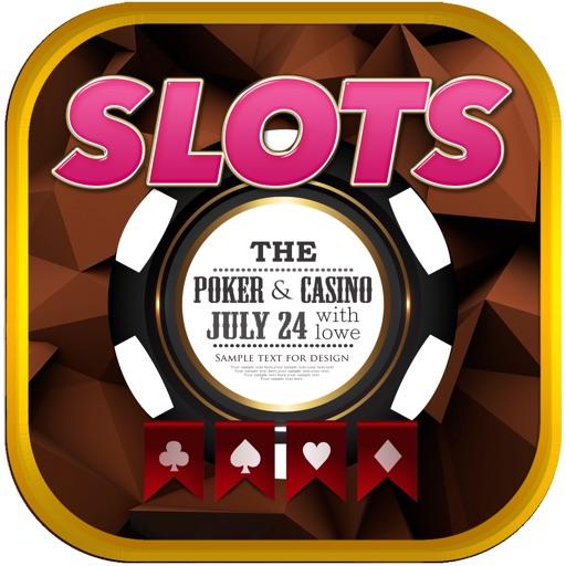 The Good Hazard Casino Double Slots - Free Texas Game