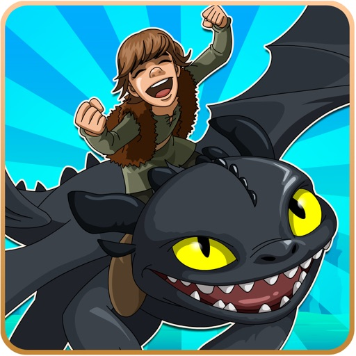 Dragon Runner Dash for Free