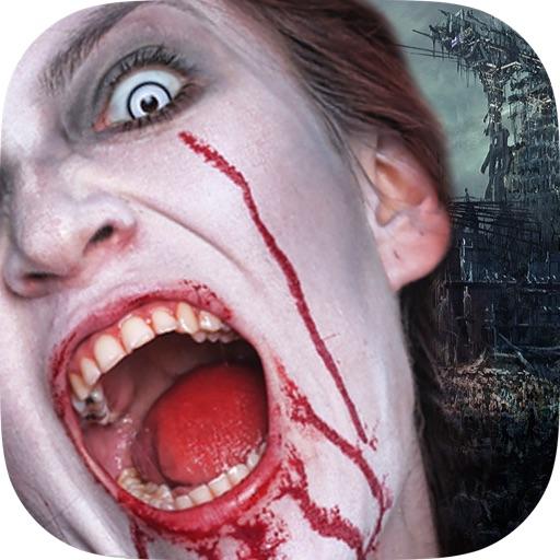 ZZZZ Zombies