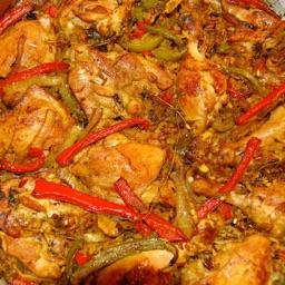 Jamaican Food Recipes