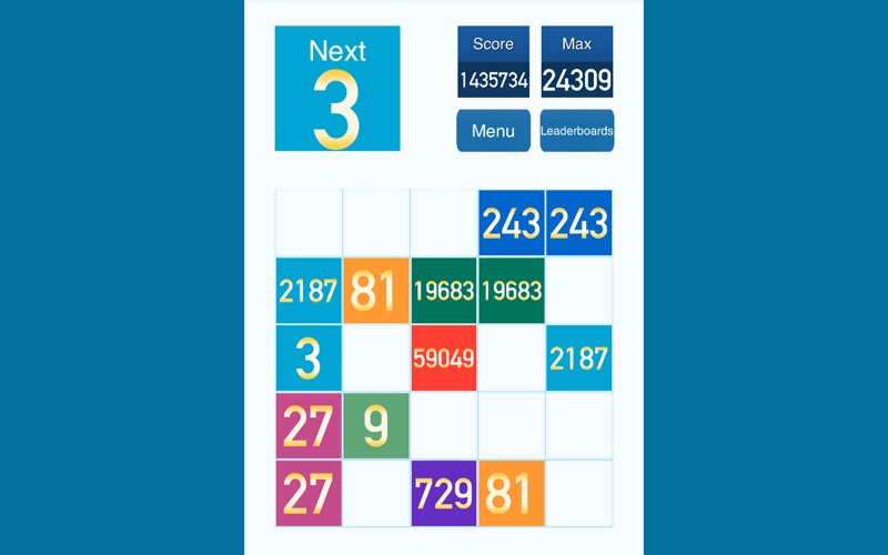 59049 скриншот программы 3