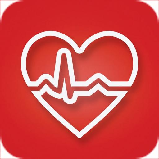 Cardio Virtuel présenté par des médecins spécialistes de l'Université Laval
