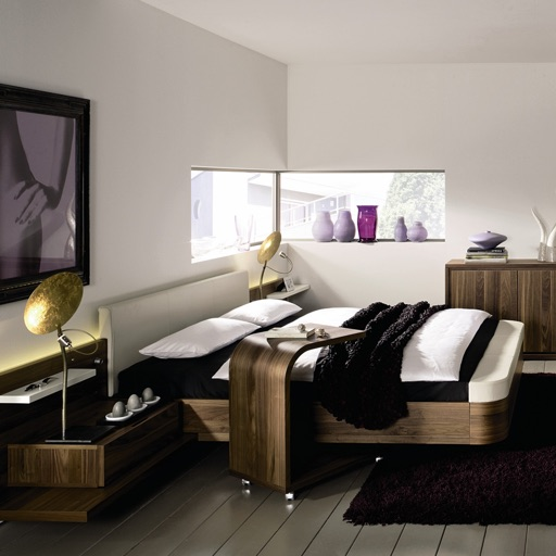 Bedroom Design Ideas HD Picture Gallery