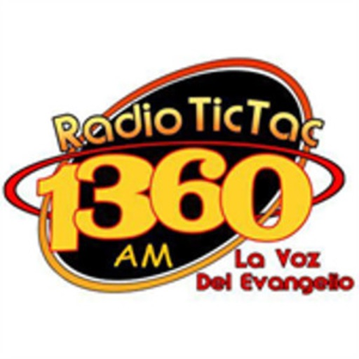 Radio Tic Tac