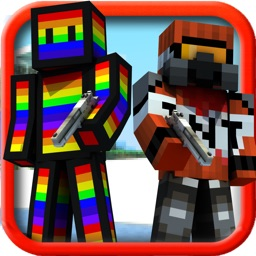 Best Popular Skins for Minecraft