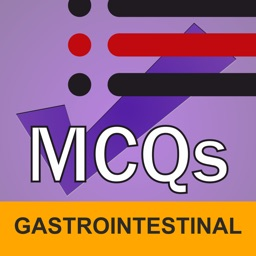 Clinical Sciences – Gastrointestinal