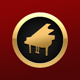 1000 Piano Music Scores - The Ultimate Music Score Collection for Pianist
