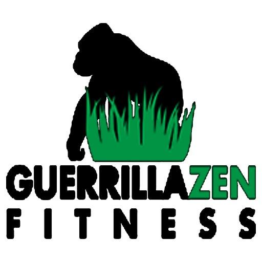 GuerrillaZen Fitness
