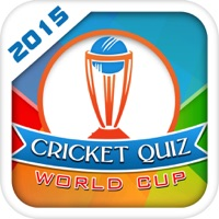 Codes for Cricket Quiz Hack