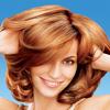 2015发型库:华丽的井喷,辫子,卷发,马尾辫,和更多 - 短,中,长卷发