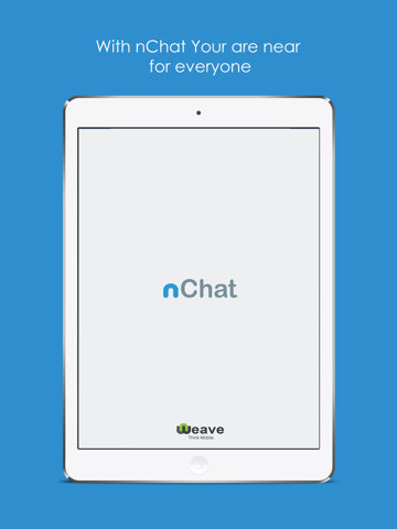 Near Me Chat | App Price Drops