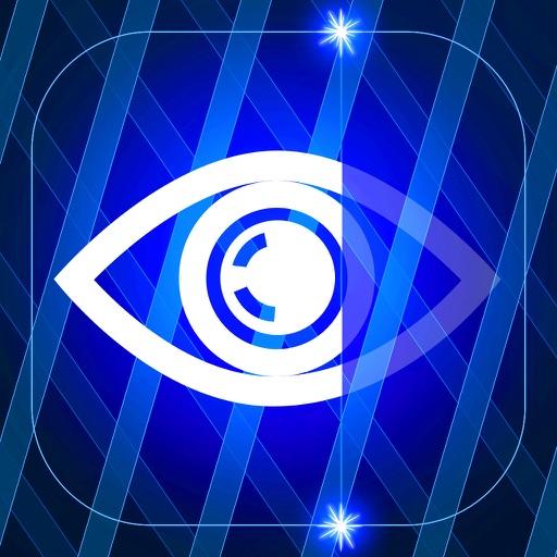 Eyeser™
