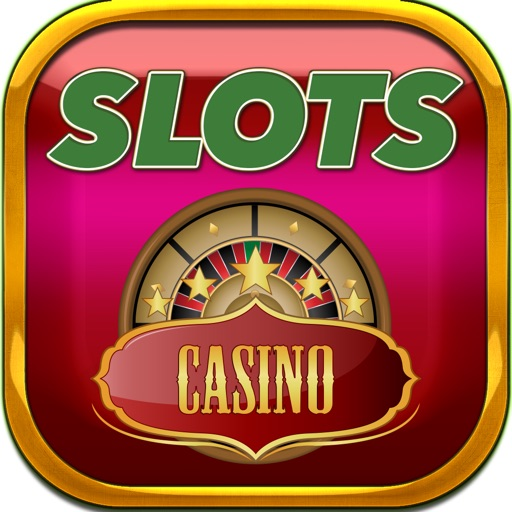 Amazing Aristocrat Deal Slots Machines - FREE Best Casino
