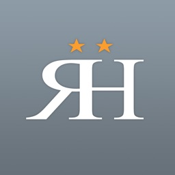 Republique Hotel Paris for iPad