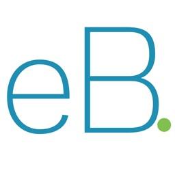 eBuilder Authorize
