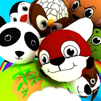 Codes for Gravity Animals Hack
