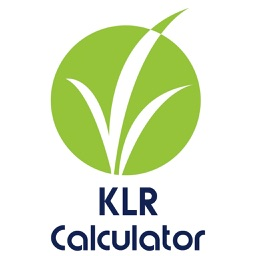 KLR Calculator