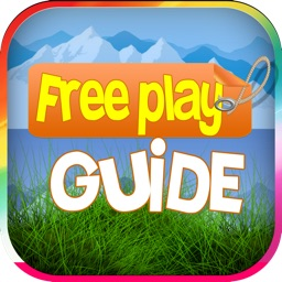 Guide for The Sims FreePlay - Tips, Video