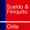 Sueldo & Finiquito en Chile