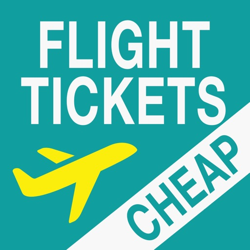 c4956b513007 DOT INSIDE iOS App All airlines - cheap airline tickets   airfare deals iOS  ...