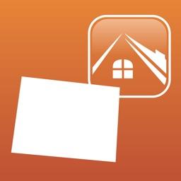 Colorado Real Estate Agent Exam Prep
